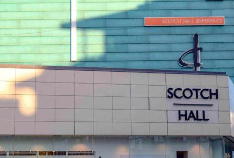 Scotch Hall 02