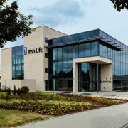 facilities management consultancy